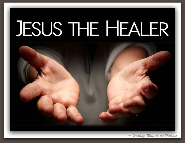 HRN Healer