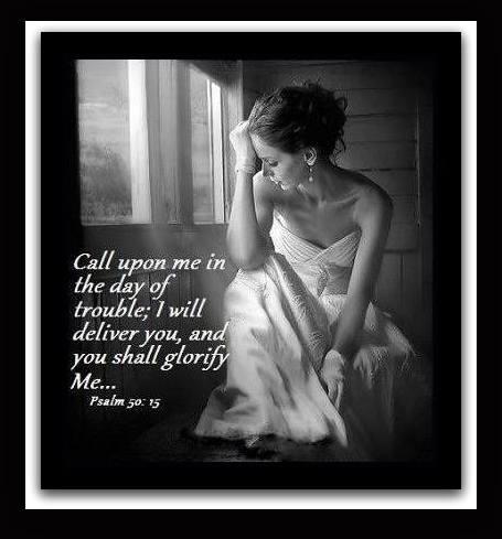 HRN psalm 50.15