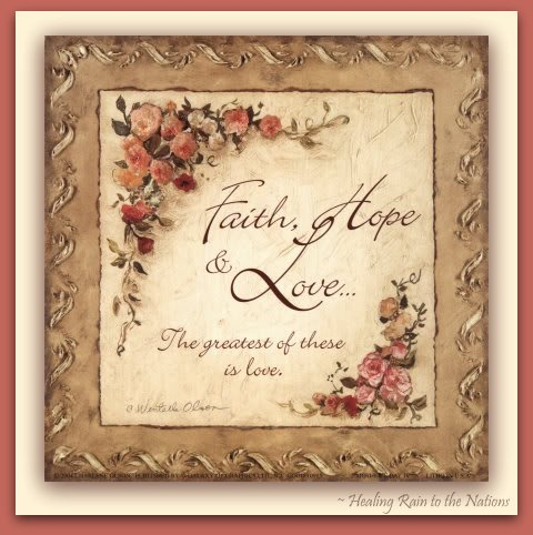 HRN faith hope love2