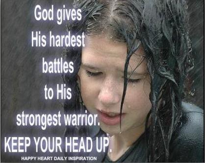 HRN Judges 6.12 warrior