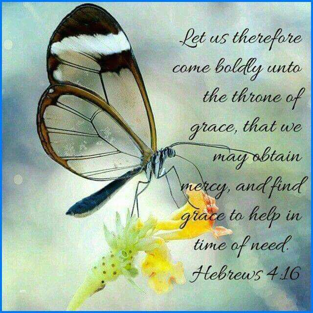 bible verses about grace kjv Astonishing 239 best Bible Verses 3 images on Pinterest
