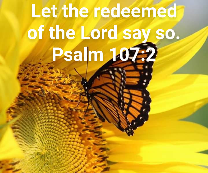 psalm107.2